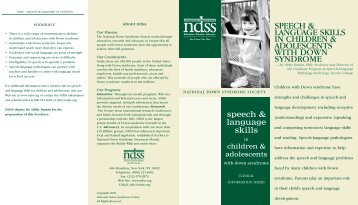 Downs syndrome and auto erotic asphyxiation