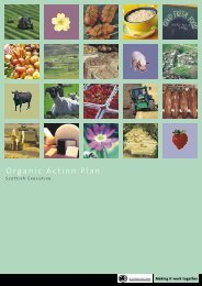 B29113 Organic Farming-Latest - Schools
