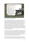 Mash it up - Web Design Services Edinburgh UK - Page 3