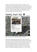 Mash it up - Web Design Services Edinburgh UK - Page 5