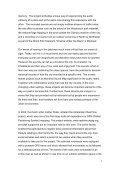 Mash it up - Web Design Services Edinburgh UK - Page 6