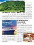 UNA PROBADA DEL MUNDO - Travesías - Page 3
