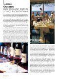 UNA PROBADA DEL MUNDO - Travesías - Page 4