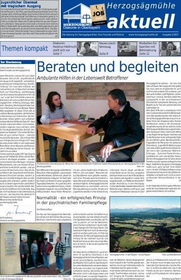 Herzog 01-05 - Herzogsägmühle