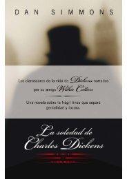 Soledad de Charles Dickens, La - Roca Editorial