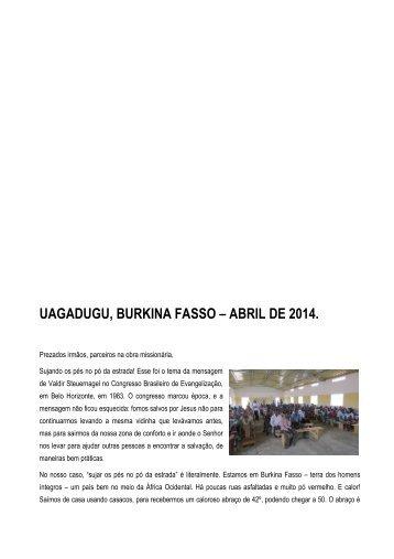 CIDADE DO CABO – ÁFRICA DO SUL FEVEREIRO DE 2013 - JMM