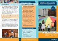 Gemeinsamer Unterricht - Friedrich-v.Bodelschwingh-Schulen Bethel