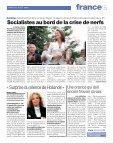 paris - Page 5