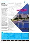 Den franske riviera - Dansk Fri Ferie - Page 2