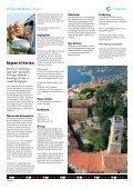 Den franske riviera - Dansk Fri Ferie - Page 4