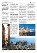 Den franske riviera - Dansk Fri Ferie - Page 5