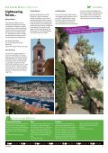 Den franske riviera - Dansk Fri Ferie - Page 6
