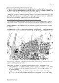 Århus Kommune Magistratens 2. Afdeling Stadsarkitektens Kontor ... - Page 4