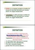 Obstructive Sleep Apnea and Hypertension - Page 3