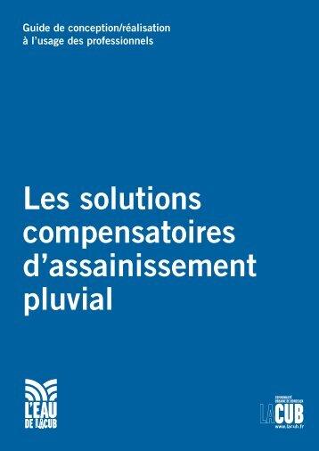 LdE-Livre-guide-des-solutions-compensatoires-V2