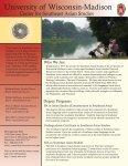Lao Studies IV Program - Center for Lao Studies - Page 5