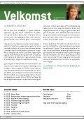 23. april 2011 - Page 2