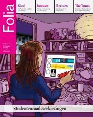 Folia 31 lr - Folia Web
