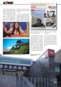 AZBox Premium HD - TELE-satellite International Magazine - Page 3