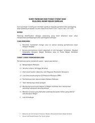 Garis Panduan Lelongan Awam - Pejabat Daerah dan Tanah Kuala ...