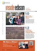 Download PDF of issue - Inside Edison - Edison International - Page 2