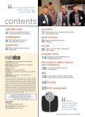 Download PDF of issue - Inside Edison - Edison International - Page 3