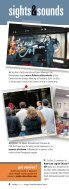 Download PDF of issue - Inside Edison - Edison International - Page 4