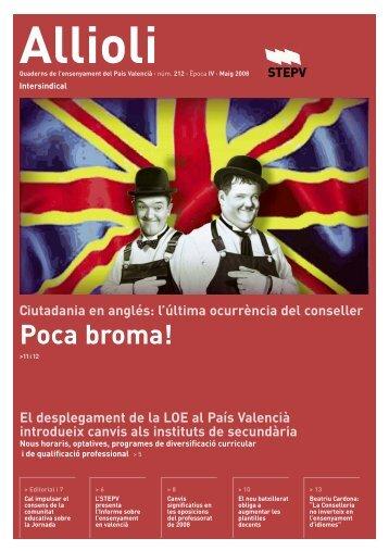 L'altra cara de la postal brasilera - Intersindical Valenciana