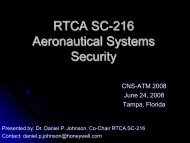 3 RTCA SC-216 Dan Johnson.pdf