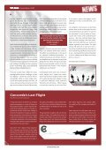 VIP newsletter September07.indd - VIP-Booking - Page 4