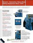 Bertsch Plate & Angle Rolls - MegaFab - Seite 2