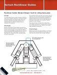 Bertsch Plate & Angle Rolls - MegaFab - Seite 4