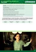 EL LABERINTO DEL FAUNO (2006) - Cornerhouse - Page 5