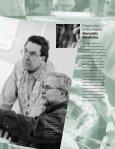Genomic Medicine - Page 7