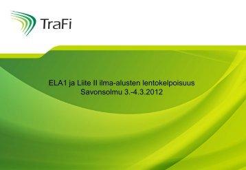 Lataa - Suomen Ilmailuliitto