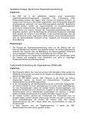 Download der vollständigen Version der Evaluierung - Stiftung Nord ... - Page 7