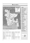 Jahres - Shanti Partnerschaft Bangladesch eV - Seite 2