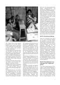 Jahres - Shanti Partnerschaft Bangladesch eV - Seite 7