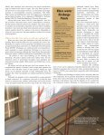 Rinse Water Control and Handling - PROSOCO, Inc. - Page 3