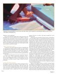 Rinse Water Control and Handling - PROSOCO, Inc. - Page 4
