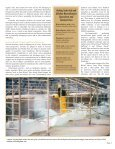 Rinse Water Control and Handling - PROSOCO, Inc. - Page 5