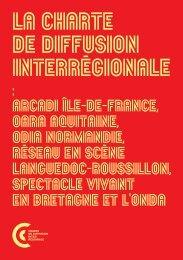 Plaquette de présentation - ODIA Normandie
