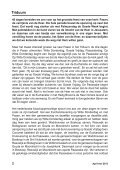 Parochieblad april-mei 2013 - De Goede Herder - Page 4
