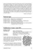 Parochieblad april-mei 2013 - De Goede Herder - Page 5