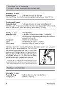 Parochieblad april-mei 2013 - De Goede Herder - Page 6