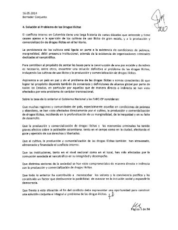 ARCHIVO-14586177-0