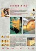 il piú polivalente dei pannelli a base di legno - European Panel ... - Page 3