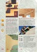 il piú polivalente dei pannelli a base di legno - European Panel ... - Page 4