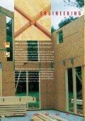 il piú polivalente dei pannelli a base di legno - European Panel ... - Page 5