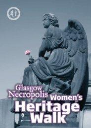 GWL-Glasgow-Necropolis-Womens-Heritage-Walk-Map-PDF